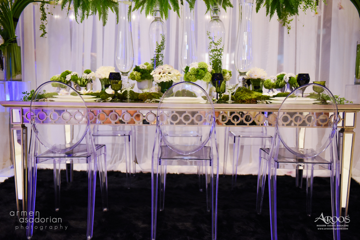Victorian Chair Or Ghost Chair | Party Rentals Los Angeles U0026 Orange County