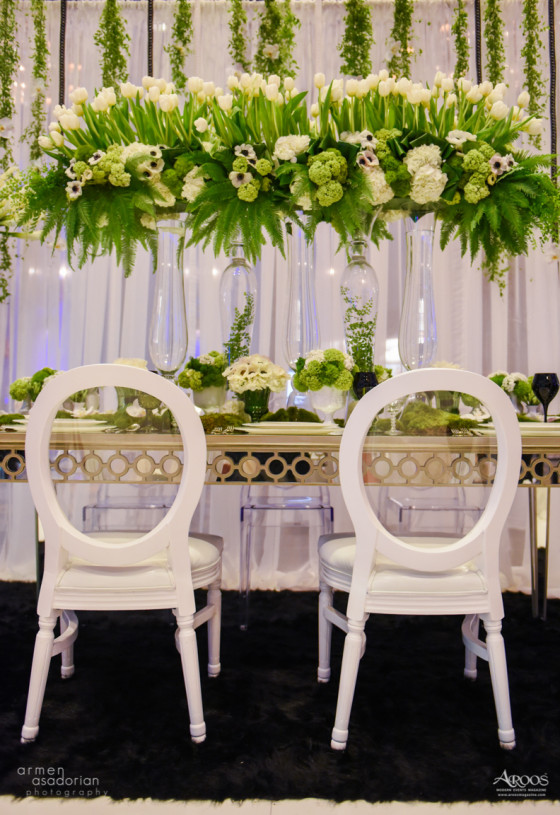 Louis XVI Chair or Dior Chair | Party Rentals Los Angeles & Orange County